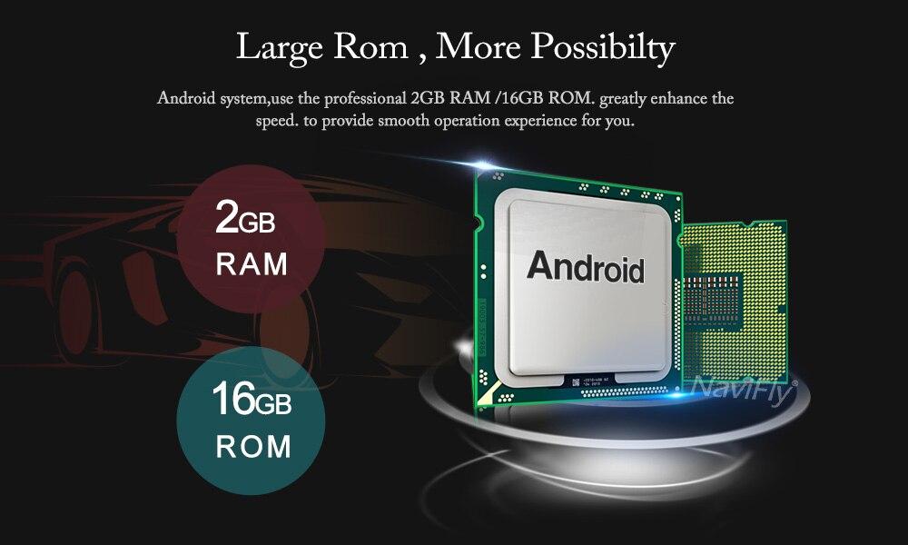 5 CPU