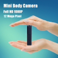 T190 Mini Camera 1080P Full HD H.264 DV Camcorder Pen Camera Voice Recorder Digital Video Camera Mini HD Pen Type DVR Camera