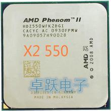 Original Intel Xeon Gold 5117 SR37S Gold5117 Processor 19.25M Cache 2.00GHz 14-cores