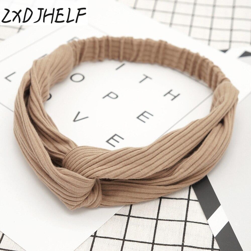 Zxdjhelf для девочек в горошек с бантом Резинки для волос хвост Holde головные уборы аксессуары для женщин резинки F033