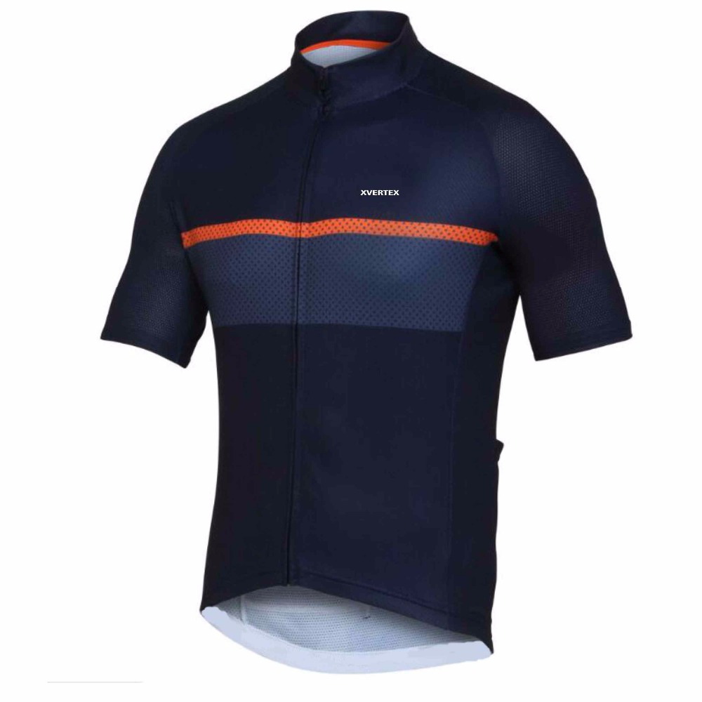 2017 breathable Fabric Ultralight mixed cycling jersey Ropa Ciclismo Italian craft materials mesh short sleeve bicycle Jersey