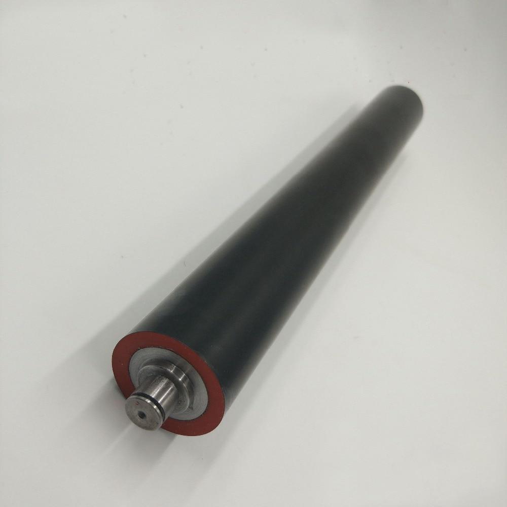 Copiadora peças rolo de pressão para canon