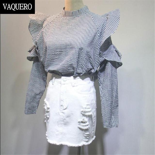 Aliexpress.com : Buy Minifalda 2016 Hot Sale Summer Style Casual ...