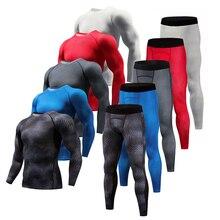 ММА рубашка для пробежек Для мужчин Рашгард спортивной мужской с длинным рукавом Центр футболка перекрестный Бодибилдинг Для мужчин со змеиным принтом 3D футболка