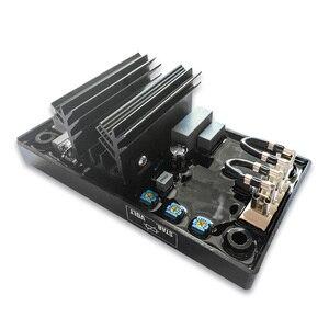 Image 1 - 互換発電機のオルタネータ自動電圧レギュレータ AVR R230