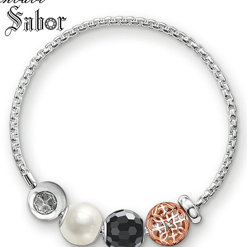 Accessories Bracelets...
