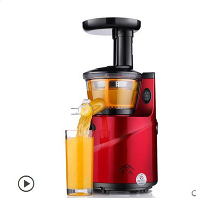 Professional commercial extractor orange juicer top-of-clinics.ru