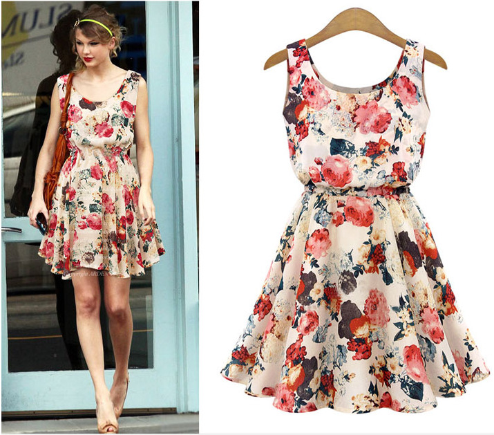 Online Get Cheap Trendy Vintage Clothing -Aliexpress.com | Alibaba ...