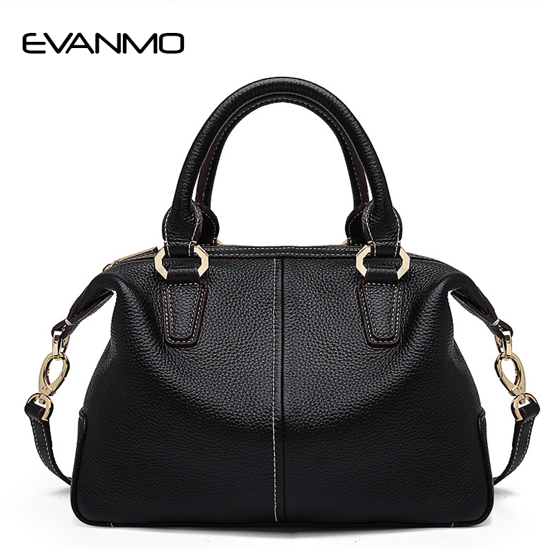 Hot Designer Tote Bags For Women Genuine Leather Lady Handbag High Quality Women Shoulder Tote Bag Office Lady Daily Handbag E women shoulder bag top quality handbag new fashion hot lady leather purse satchel tote bolsa de ombro beige gift 17june30