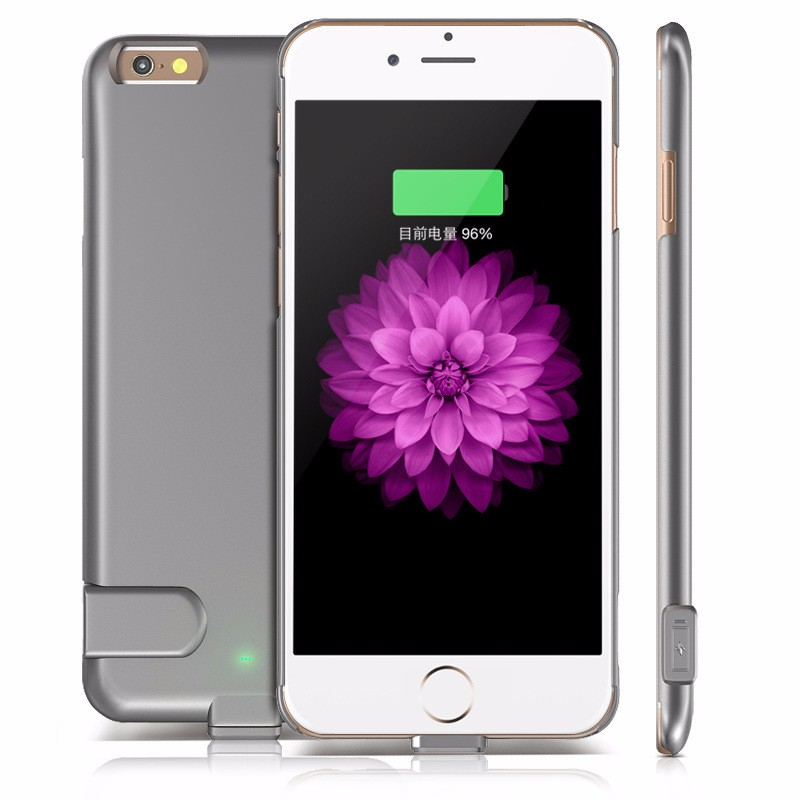 2016-New-Arrival-Ultra-Thin-Charger-Battery-Case-For-iPhone-7-7-Plus-Battery-Power-Case(3)