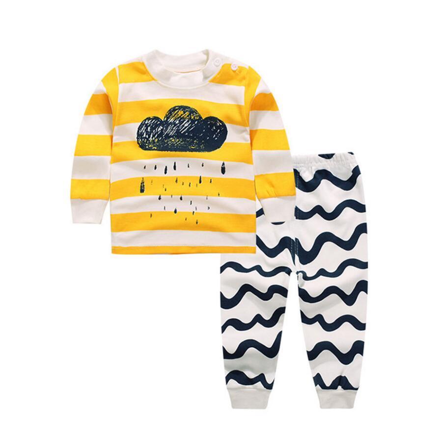 Pakaian Bayi Laki Laki Beli Murah Pakaian Bayi Laki Laki Lots From