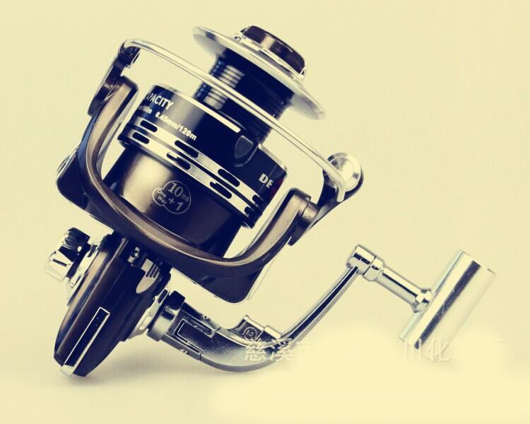 fishing reel (6)