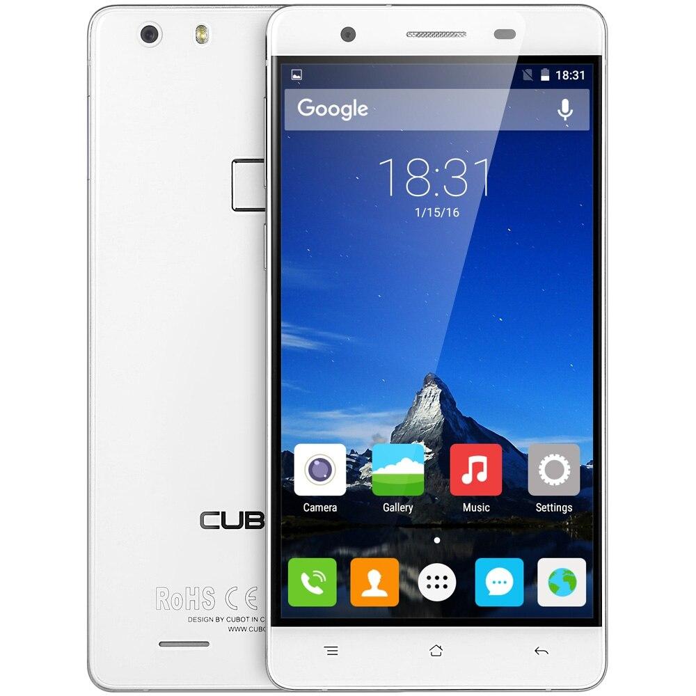 Цена за Cubot S550 Pro Android 5.1 5.5 дюймов 2.5D Дуги Экран 4 Г MT6735 Phablet Quad Core 1.3 ГГц 3 ГБ RAM 16 ГБ ROM Сканер Отпечатков Пальцев OTG