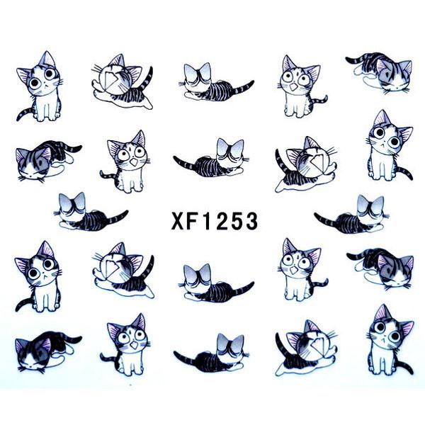 XF1253