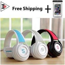in ear bluetooth headphone casque bluetooth koptelefoon casque audio TBE185N#