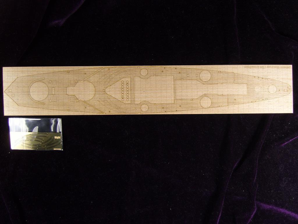 ARTWOX wooden deck AW50018 /Dunkerque/Heller81073 цены онлайн