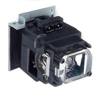 Compatible Projector lamp SAMSUNG BP47-00047B,DPL3291P,EN,SP-L300,SP-L300WX,SP-L300WXEN,SP-L301,SP-L305,SP-L330,SP-L331,SP-L335 фото
