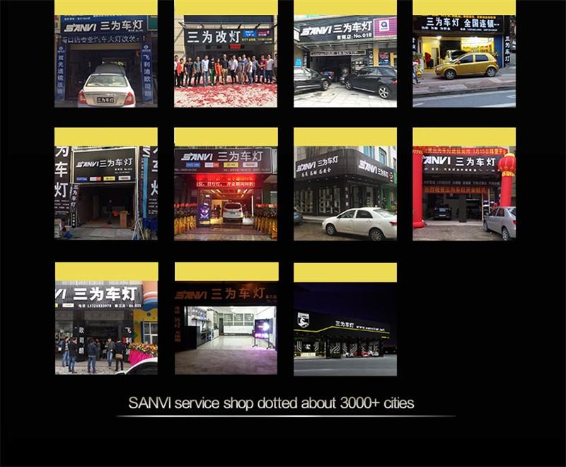 professional car lights supplier SANVI (5)