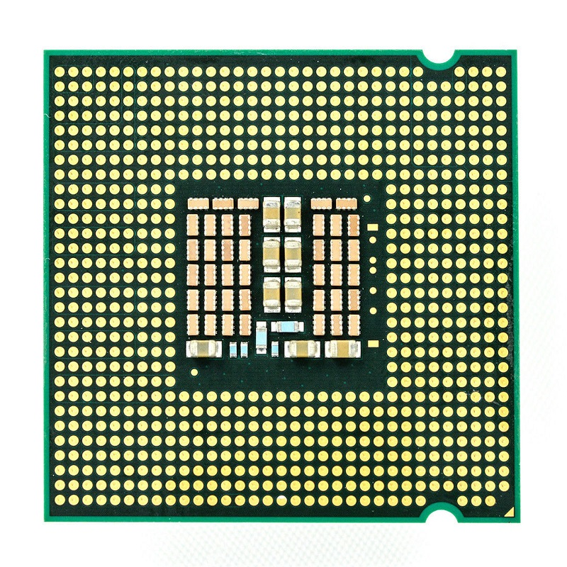 100% Working For Intel Core 2 Quad Q9650 SLB8W 3.0GHz 12MB 1333MHz Socket 775 Processor cpu