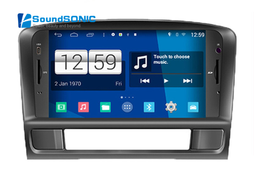 android 4 4 4 for opel astra j g car radio stereo dvd gps. Black Bedroom Furniture Sets. Home Design Ideas