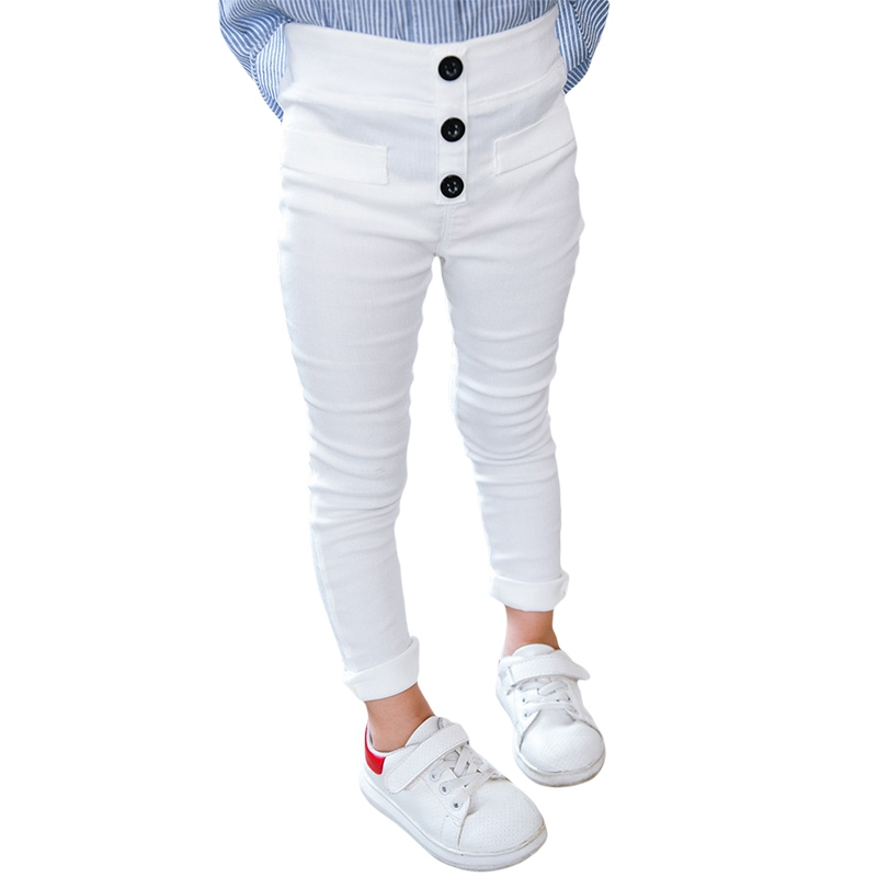 Compare Prices on White Girl Pants- Online Shopping/Buy Low Price ...