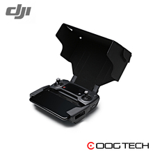 100% Original DJI Mavic Pro Remote Controller Monitor Sun Hood Phone SunShade for DJI Mavic pro accessories