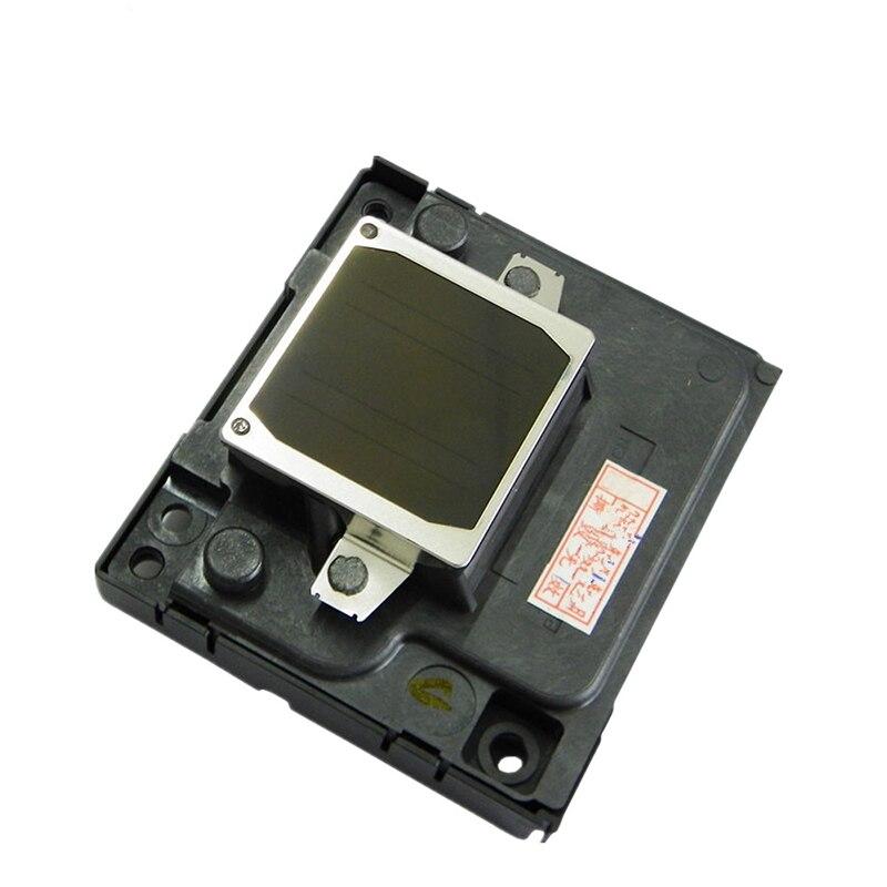 F164060 F182000 F168020 Printhead for Epson CX4850 CX7000 CX5800 CX4900 CX7400 CX7450 DX9400 D600 TX209 TX415 RX530 TX200 NX415