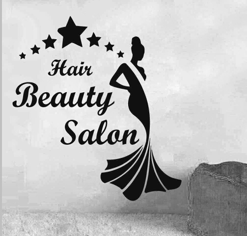 Popular shop room buy cheap shop room lots from china shop for Salon quotes about beauty