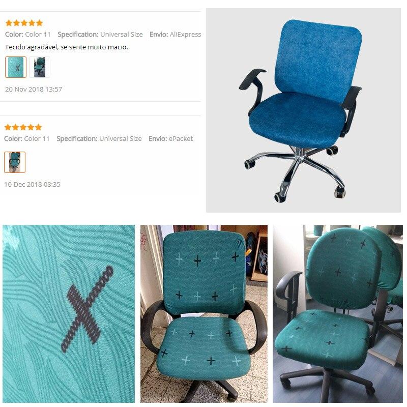 Komfortable Form Sitz Mit Hoher Dichte Schnelle Lieferung Großhandel Aluminium Hotel Stuhl