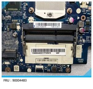 Image 5 - 90004483 Z510 placa base para Lenovo IdeaPad laptop ailza nm   a181  hm86 2GB DDR3 gt740m 100% probado completamente