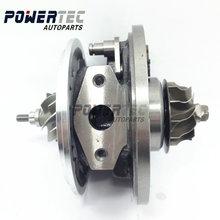 Turbolader/Turbo cartouche/Turbo LCDP GT1544V 740611 782403 28201-2A400 pour Hyundai Getz 1.5 CRDi KIA Cerato 1.5 CRDi