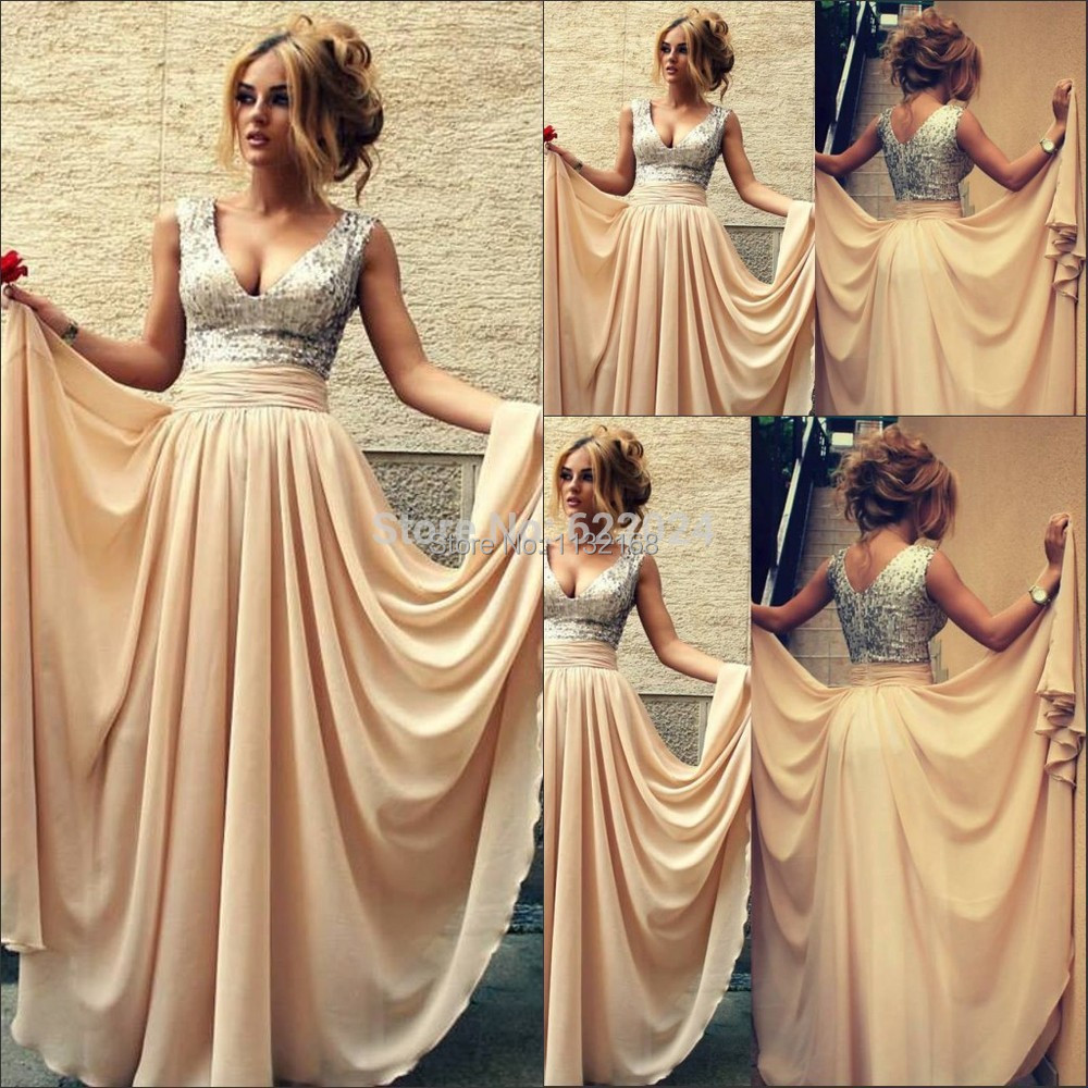 100 long gold sparkly dress sequined neck maxi dress gold sparkly dress for sale best dressed ombrellifo Gallery