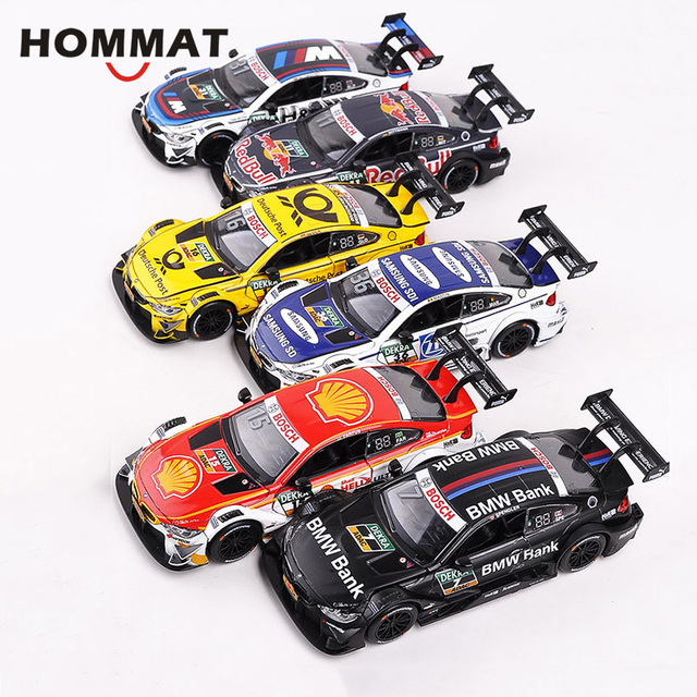 StoreHot Hommat Selling Official Small Online Orders Store And 8wk0nPOX