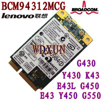 Lenovo E43 Notebook Broadcom LAN Windows 8 X64 Treiber