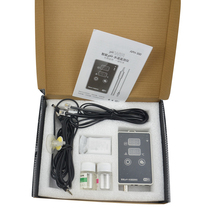 APH-300 Aquarium Fish Tank PH Test Pen Tester Wifi Measurement PH Value Meter Thermometer