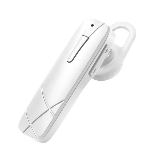 New Stereo Headset Bluetooth Earphone Headphone Mini V4.1 Wireless Bluetooth Handfree Universal M165 for All Phone for Iphone
