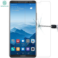 Nillkin For Huawei Mate 10 Pro Screen Protector 0 2mm 9H Hardness Amazing H PRO Glass