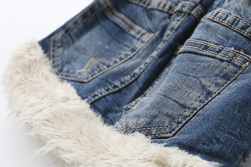 aacdefdfddd2 Baby Girls Denim skirts 2018 Kids Girls Wash Blue Fashion Jean Skirts  Babies Winter Casual Skirts Kids Clothing-in Skirts from Mother & Kids on  ...