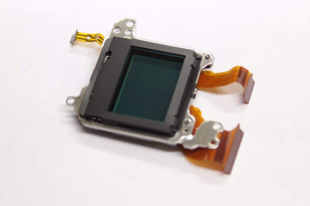Free Shipping!90%new SLR digital camera repair replacement parts NEX-5N CCD CMOS image sensor Not including cable for Sony NEX5N тартюф 2018 06 03t18 00