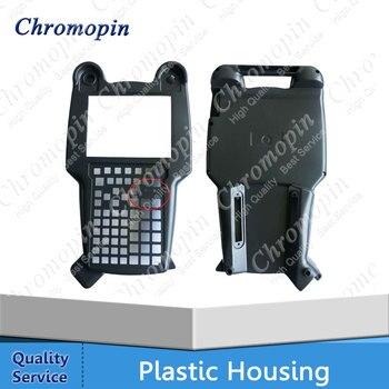 New Plastic Housing for FANUC A05B-2518-C200#JMH A05B-2518-C201#JMH A05B-2518-C202 A05B-2518-C202#ARC