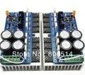 PR-800 Classe A/Classe AB estágio Profissional placa de amplificador de potência com dissipador de calor... #0508-15