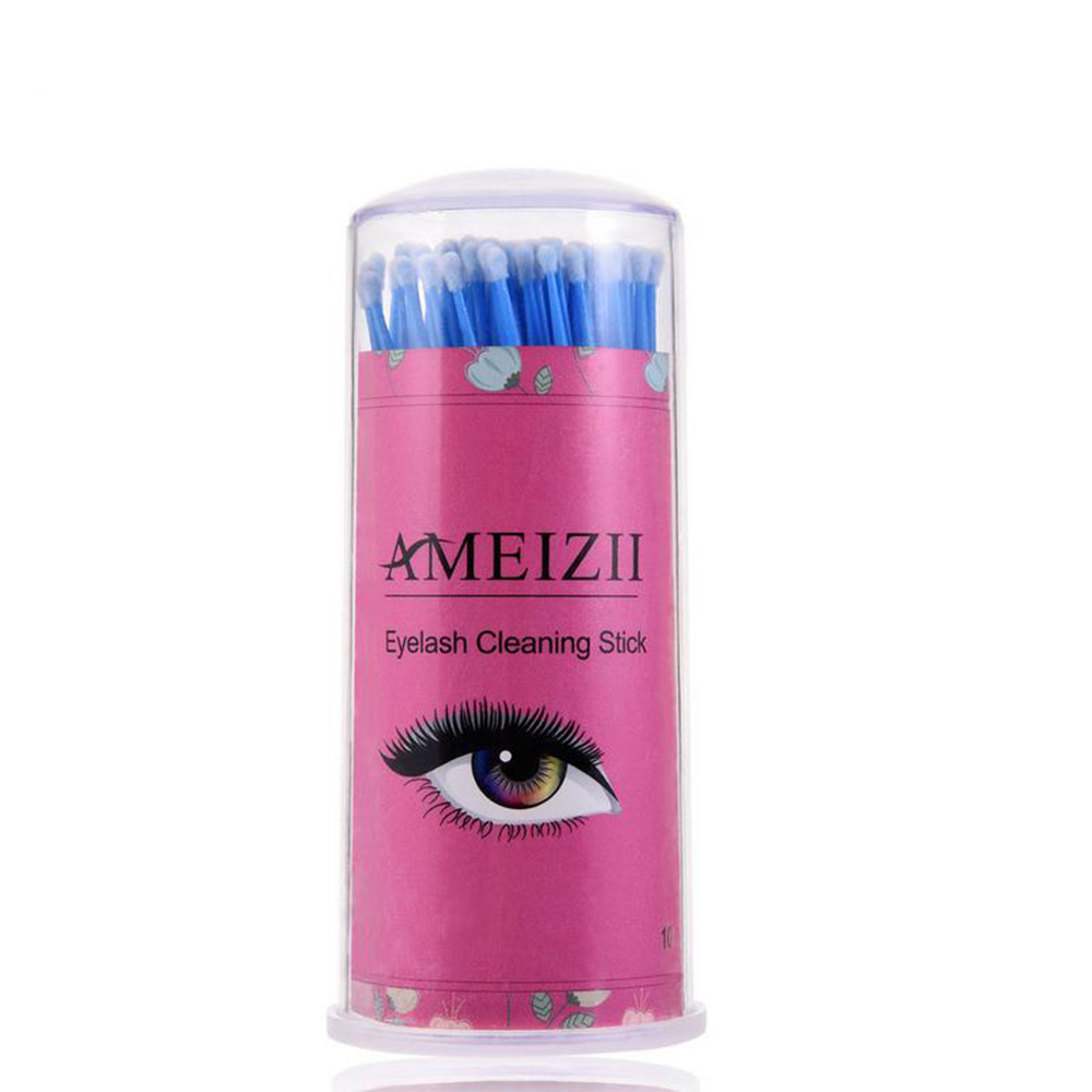 7ED_100PCS-Disposable-Makeup-Brushes-Cotton-Swab-Individual-False-Eyelashes-Eye-Lashes-Cleaning-Soft-Swab-Sticks-Makeup (1)