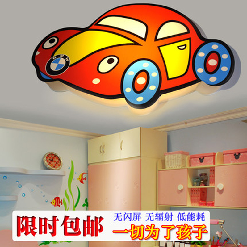 24W LED Ceiling Lights boys and girls carton lamp children room lamp led bedroom decoration fairy lights Doraemon kids lamps creative star moon lampshade ceiling light 85 265v 24w led child baby room ceiling lamps foyer bedroom decoration lights