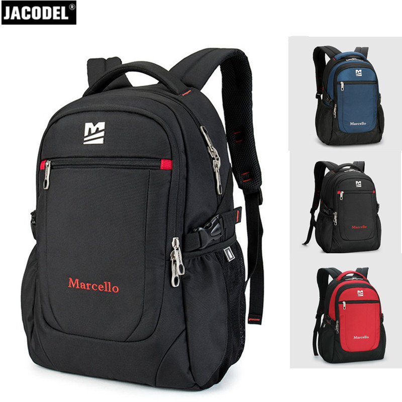 Popular 19 Inch Laptop Backpack-Buy Cheap 19 Inch Laptop Backpack ...