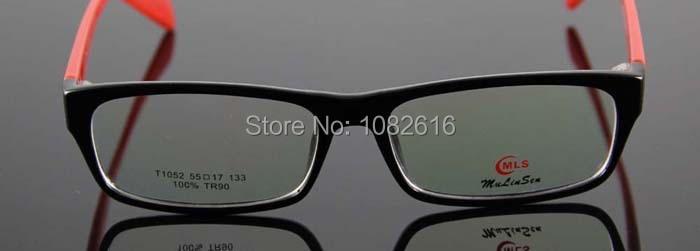 1052-c3-700 (3)