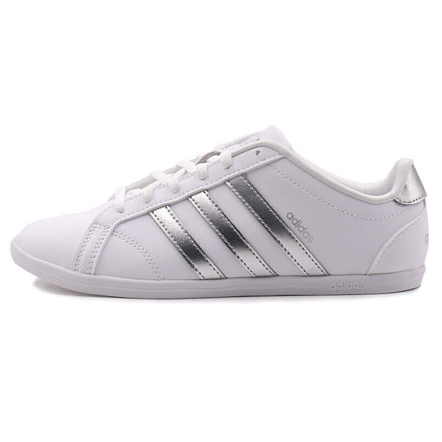adidas femme chaussures 2019
