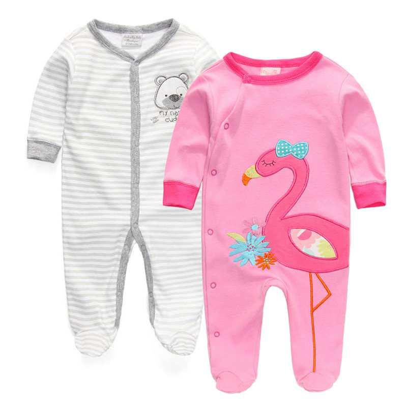 achetez en gros licorne pyjama pattes en ligne des grossistes licorne pyjama pattes. Black Bedroom Furniture Sets. Home Design Ideas