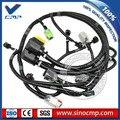 6271-81-8240 жгут проводов экскаватора для Komatsu PC70-8 PC88-8