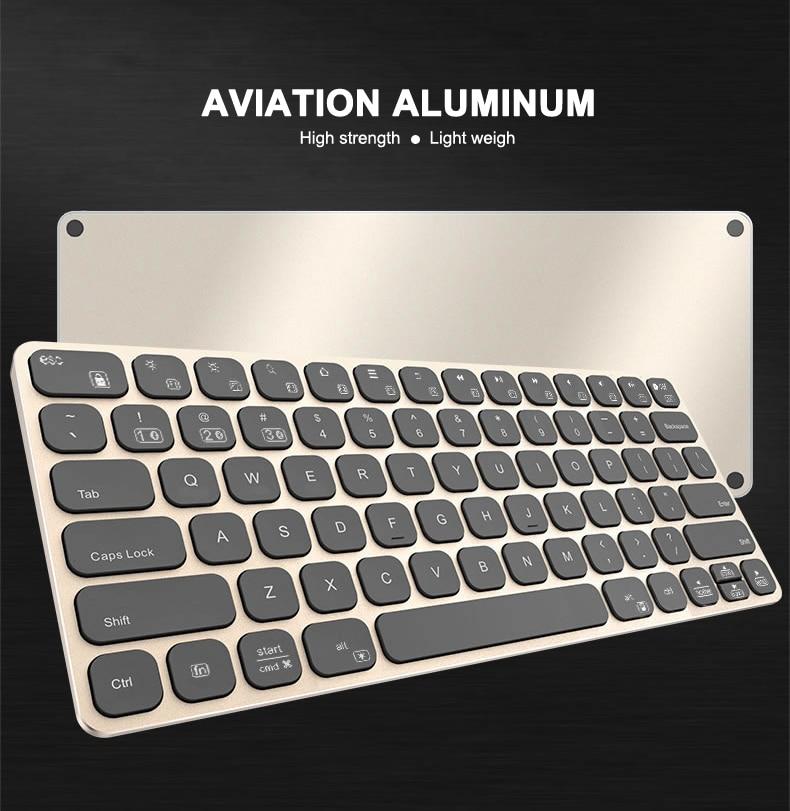 الذكي لسطح المفاتيح Sidraestrada.com 3