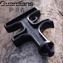 Жало duron stinger обороны горячего самообороны оружие дрель оборудование продажи тактический